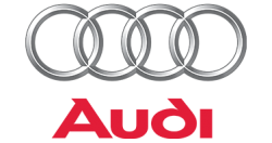 audi-service-records-halifax-autocentre