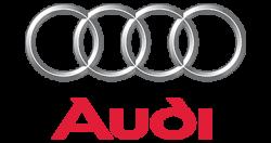 audi-service-records-halifax-autocentre