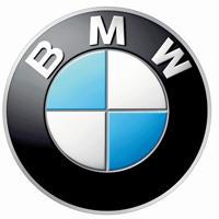 bmw-service-records-halifax-autocentre