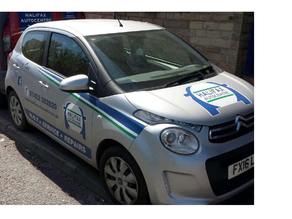 car-servicing-courtesy-car-halifax-autocentre