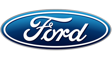 ford-service-records-halifax-autocentre