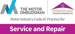 halifax-autocentre-the-motor-ombudsman