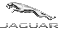 jaguar-service-records-halifax-autocentre