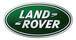 land-rover-service-records-halifax-autocentre
