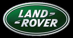 land-rover-service-records-halifax-autocentre