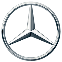 mercedes-service-records-halifax-autocentre