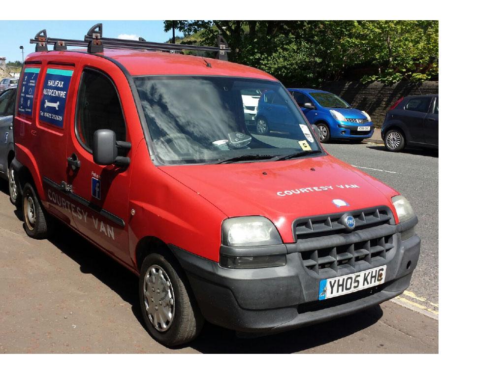 van-servicing-courtesy-van-halifax-autocentre